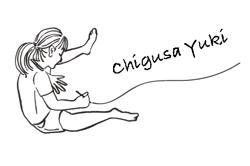 Chigusa YUKI